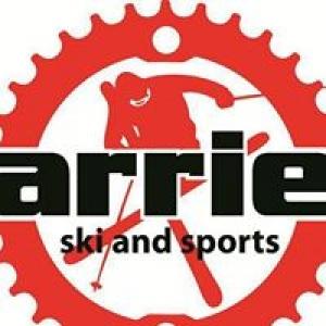 Barrie's Ski & Sports