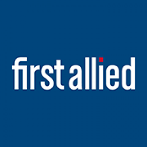 First Allied Securities Inc