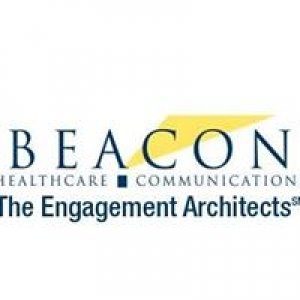 Beacon Healthcare Communications Inc