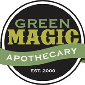 Green Magic Apothecary