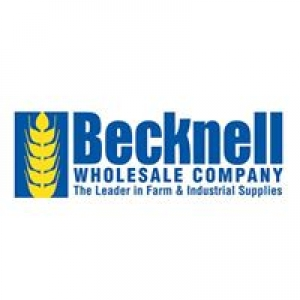 Becknell Wholesale Co