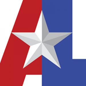 American Liberty Hospitality