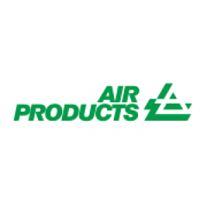 Air Products Company