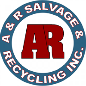 A & R Salvage and Recycling Inc