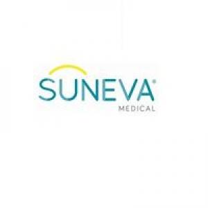 Suneva Medical Inc
