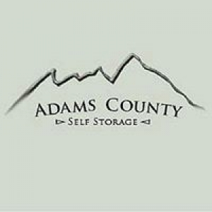 Adams County Self Storage