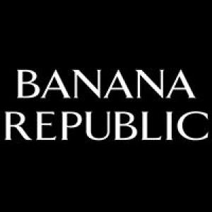 Banana Republic Inc