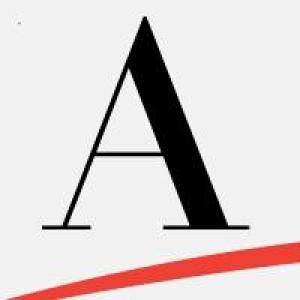 Anchin Block & Anchin LLP