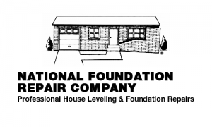 National Foundation Repair Co Inc