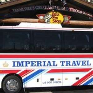Imperial Travel Service