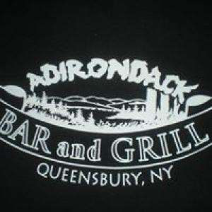 Adirondack Bar & Grill