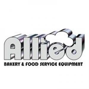 Allied Bakery Equipment & Machine Co Inc