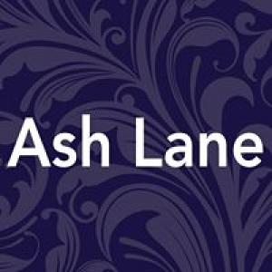 Ash Lane Apartments
