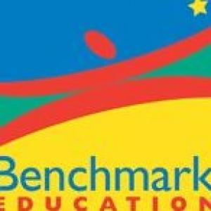 Benchmark Education Comp LLC