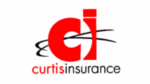 Curtis Insurance Agency Inc