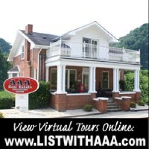 AAA Real Estate Services Inc