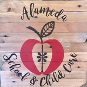 Alameda School & Child Care