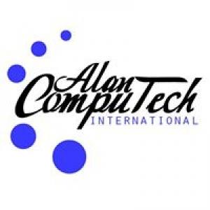 Alan CompuTech International