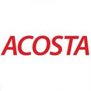 Acosta Sales & Marketing