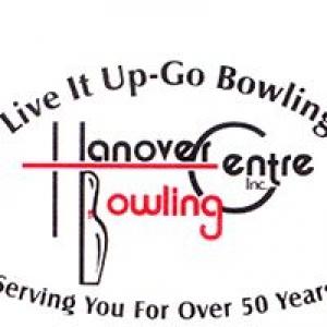Hanover Bowling Centre Inc