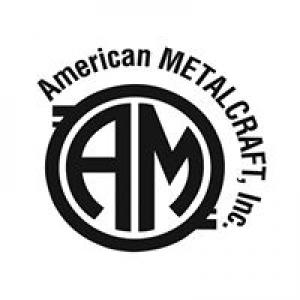 American Metalcraft Inc