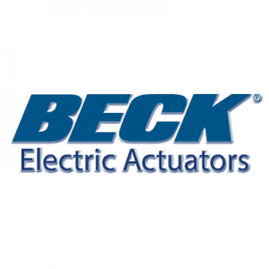Beck Harold & Sons Inc