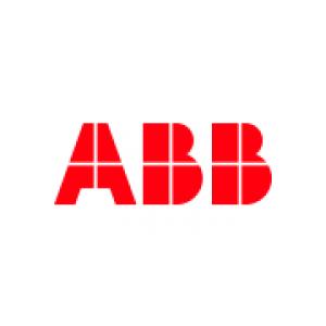 ABB Automation Inc