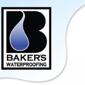 Baker's Waterproofing