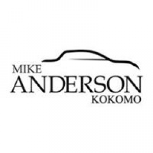 Mike Anderson Used Cars Incorporated