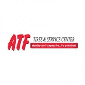 ATF Tires & Service Center