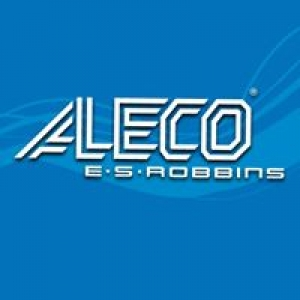 Aleco LLC