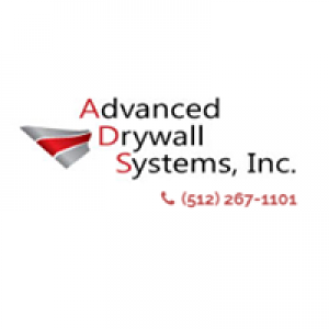 Advanced Drywall Systems