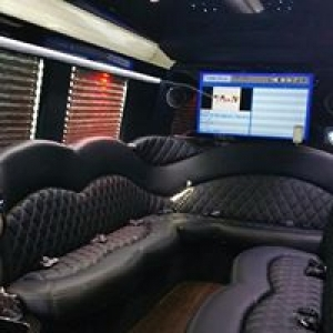 Avanti Limousine Service LLC