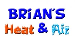 Brians Heat & Air