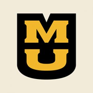 University Of Missouri-Columbia