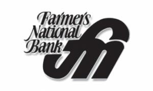 Farmers National Bank of Lebanon
