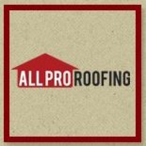 All-Pro Roofing