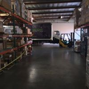 Action Freight Services