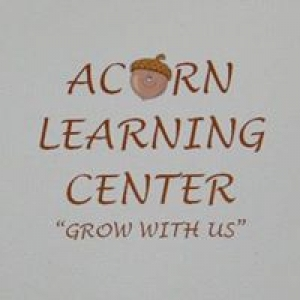Acorn Learning Center Inc