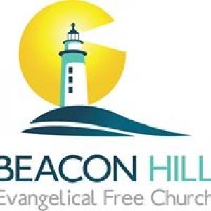 Beacon Hill Evangelical Free Church