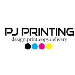 Allegan Printing