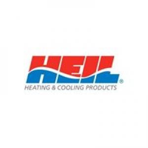 Harris Heating & Cooling LLC