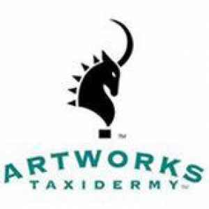 Artworks Taxidermy Inc