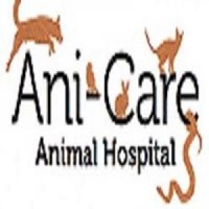 Ani Care Animal Hospital