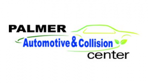 Palmer Automotive & Collision Center
