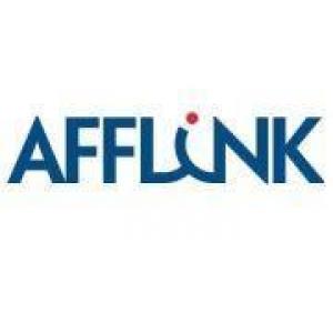 Afflink Inc