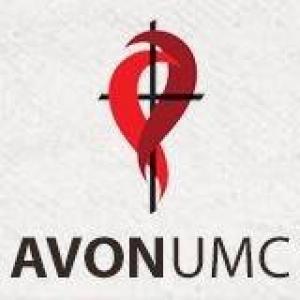Avon United Methodist Church