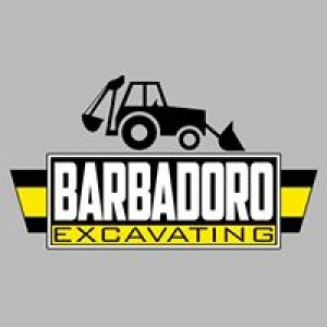 Barbadoro Excavating