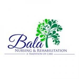 Bala Nursing & Retirement Center