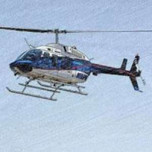 Airwest Helicopters Llc